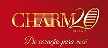 CHARM Persianas, Cortinas Joaçaba